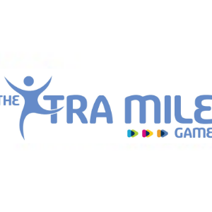 x-tra mile games