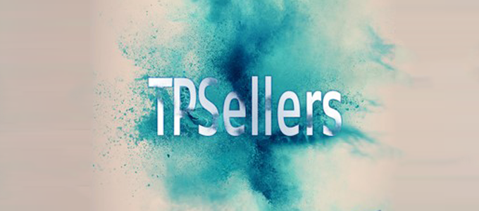 TPSellers