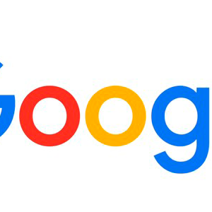 Google e le pagine AMP