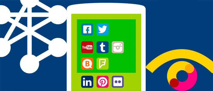 Social Brainstorming: 8 Contenuti Coinvolgenti per i Tuoi Social Network