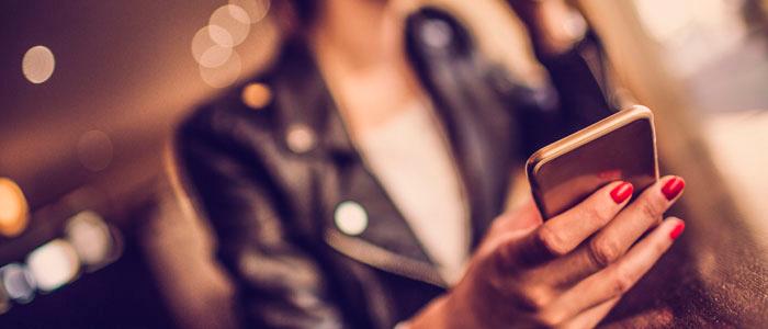 Smartphone, cosa ci faccio? Una seconda vita per cellulari e tablet