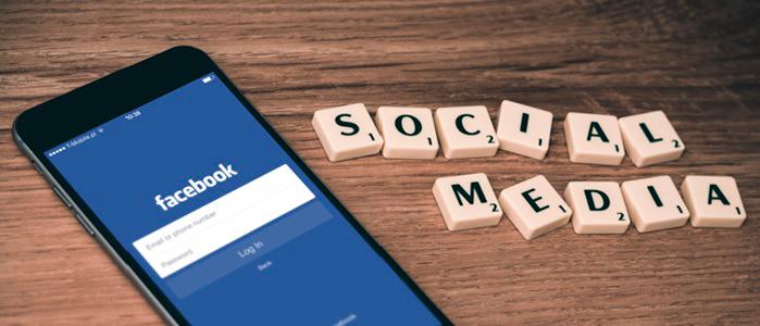 Facebook e WhatsApp: il social testa il pulsante per l'accesso diretto